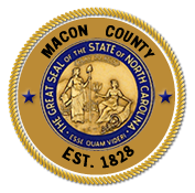 Macon County Veteran Services